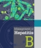 Management of Hepatitis B artwork